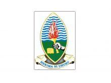 University of Dar es Salaam-UDSM Logo.jpg